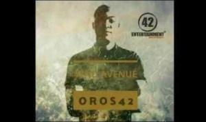 Oros42 - Long Live MFR
